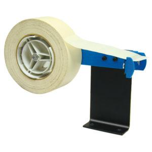 Mitchell Golf Grip Build-Up Tape Dispenser