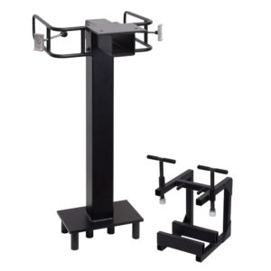 Mitchell Golf Golf Cart Stand