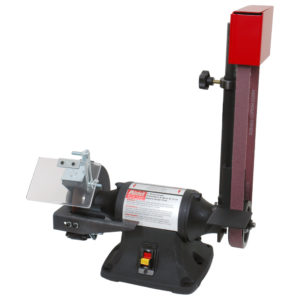 Mitchell Golf Shaft Cutting Machine